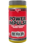 Power Impulse