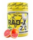 RAD-X 2.0