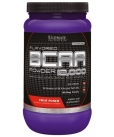 BCAA 12,000 Flavored