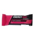 Energy Bar с гуараной
