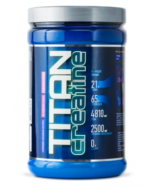 bcaa creatine от optimum nutrition купить в